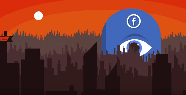 Facebook, YouTube, Viral, Video Content, Digital Content, Sharing, Engagement