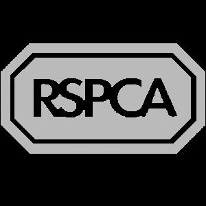 RSPCA