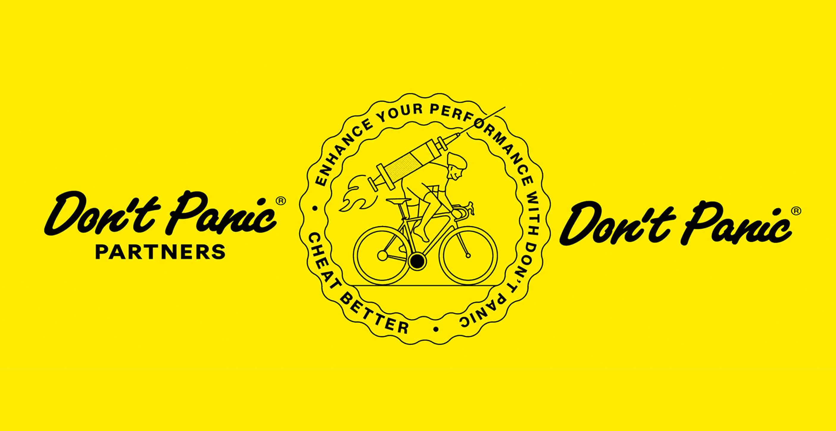 EPO Jerseys now on sale - from Don't Panic